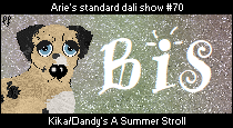 dali-standard70-BIS.png
