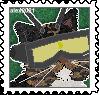 stamp_garnet1.png