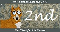 dali-standard72-2nd.png