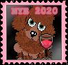 NYE_2020.png