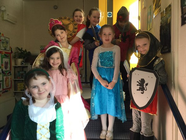 The Mount princesses and knights.jpg