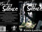 Breaking Silence gets Great Reviews