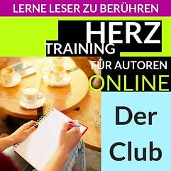 Herz-Club.jpg