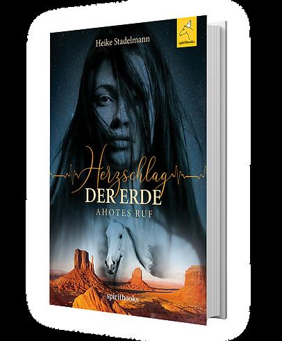 Buchcover_HerzschlagderErde.png