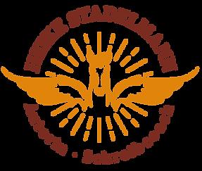 Heike Stadelmann_2.png