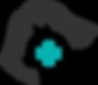 Logo-Vet-vert-simple-web.png
