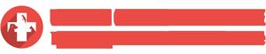 logo_urgence.png