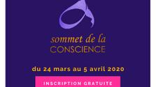 Le Sommet de la conscience