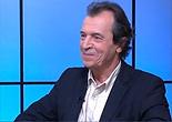 Claude Pinault