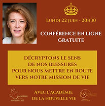 Conf%C3%83%C2%A9rence_22_juin_edited.jpg