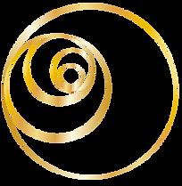anneaux-nombre-dor.png