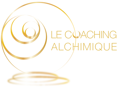 LOGO Coaching Alchimique_edited.png