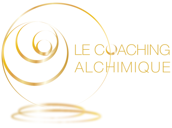 LOGO Coaching Alchimique_edited.png