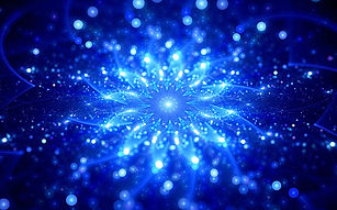 PandoraStar.jpg