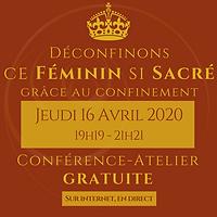 Féminin Déconfiné.png