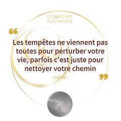 Tempête.png