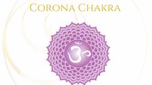 Nous sommes invités à ouvrir notre Corona Chakra