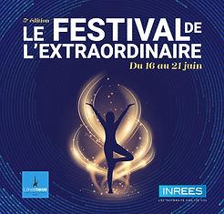 Festival-Inrees.jpg