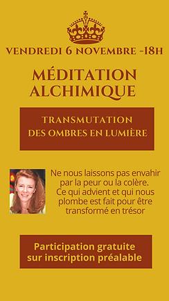 Copie_de_Méditation_du_6_nov_2020.png