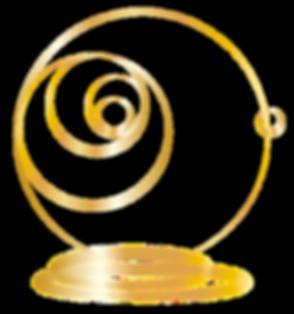 anneaux-nombre-dor-socle-petit-anneau.pn