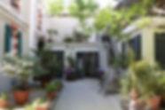 1-La-Villa-des-Créateurs.jpg