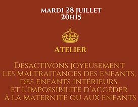 3juillet_edited.jpg