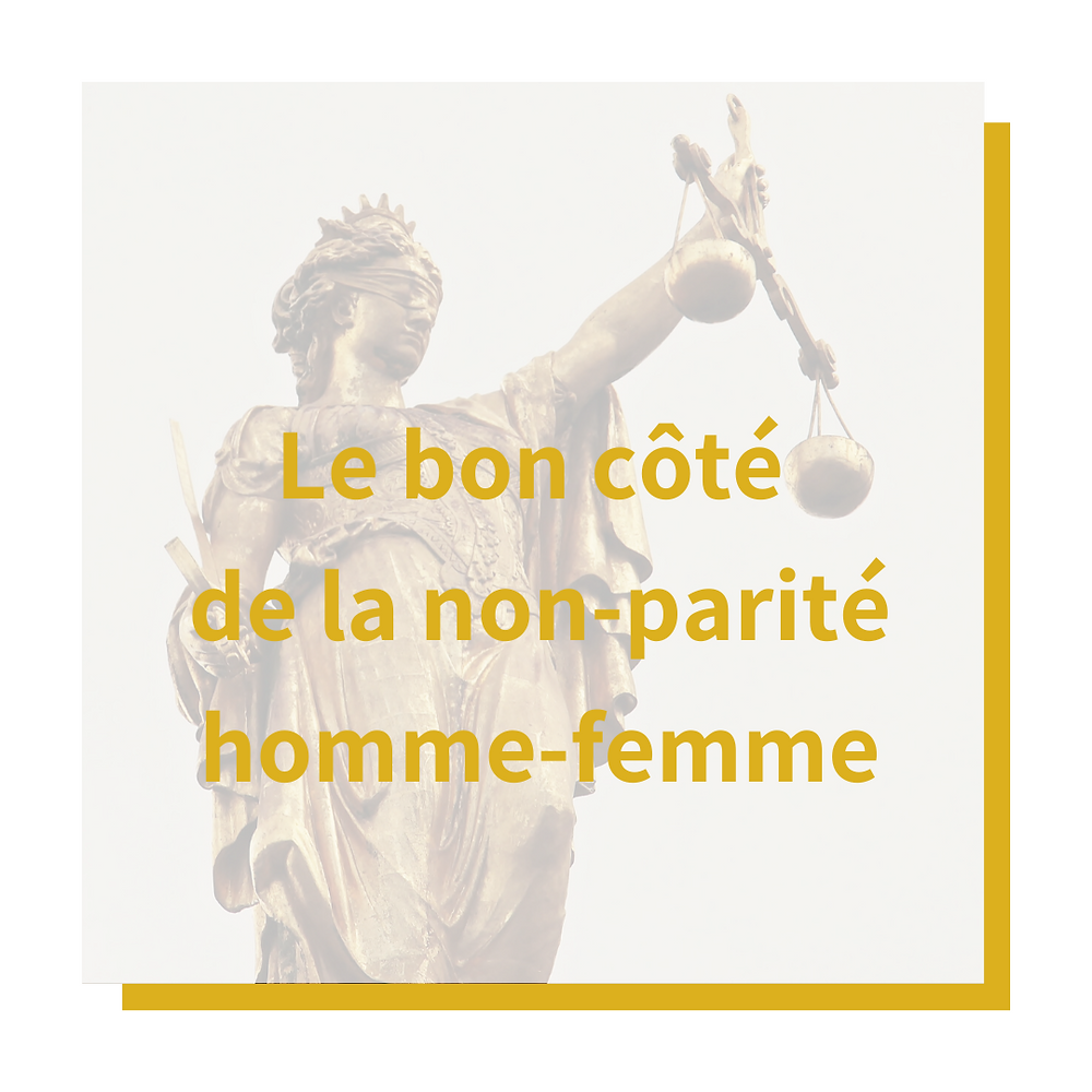 https://www.coaching-alchimique.com/blog/non-parite-homme-femme-acupuncture