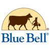 blue-bell-halfmoon-color.png