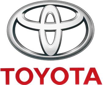 Toyota logo.jpg