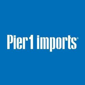 PIer+1+logo.jpg