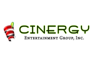Cinergy.png