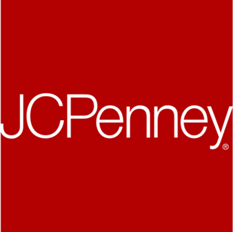 JCP.png