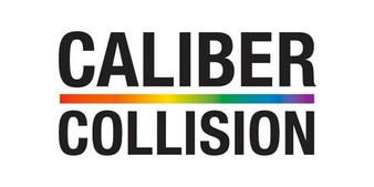 Caliber-Collision-Logo.jpg