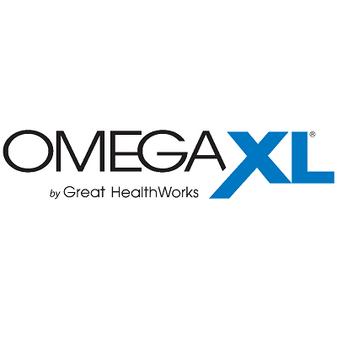 Omega XL.png