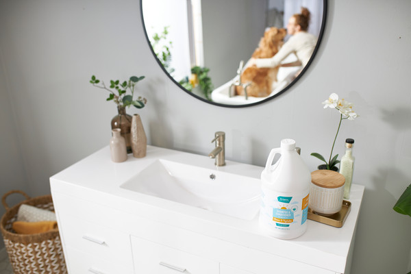 Set Styling for Chewy.com