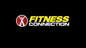 Fitness connection.png