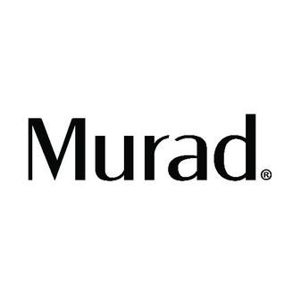 Murad.jpg