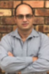 Tony E Silva, Leisure Tech Lighting,