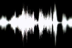 Sound design Soundflower Studios