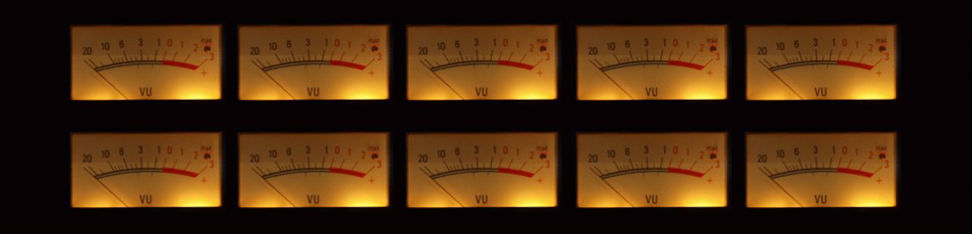 Soundflower Studios recording studio Wembley