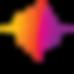 A_Sound_Effect_Logo_300b.png