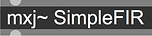 SimpleFIR_Object.png