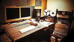 MIXING & MASTERING Soundflower Studios