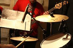 Music recording Soundflower Studios