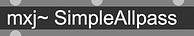 SimpleAllpass_Object.png