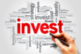 investing-strategies-styles-1068x713.jpg