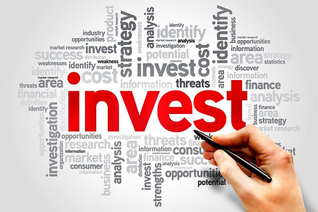 investing-strategies-styles-1068x713.jpg