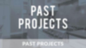 past-projects_edited.jpg