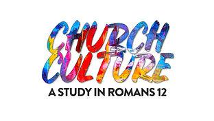 Romans_Series_Title_Graphic.jpg