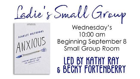 Ladies_Small_Group.jpg